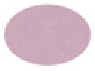 Jane Iredale Purepressed Eyeshadow - Pink Smoke