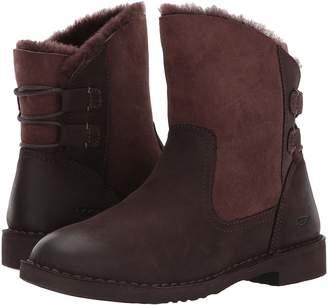 UGG Naiyah Women's Boots