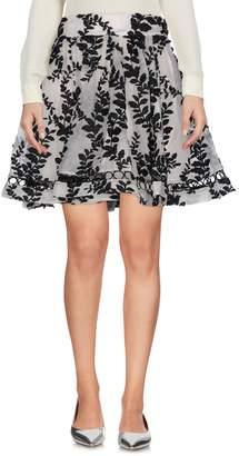 Zimmermann Mini skirts