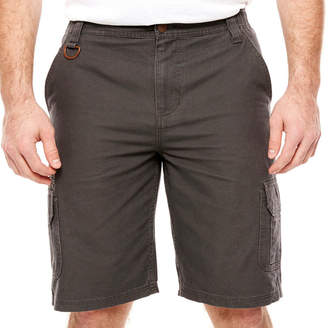 M·A·C Big Mac Mens Cargo Shorts