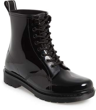 MICHAEL Michael Kors Tavie Rain Boot