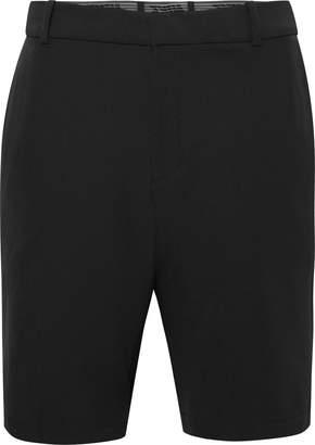 Nike Flex Dri-FIT Golf Shorts - Men - Black