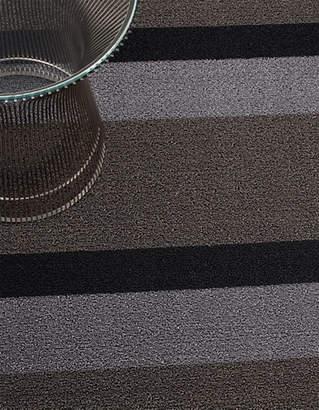 Chilewich Striped Indoor/Outdoor Big Mat