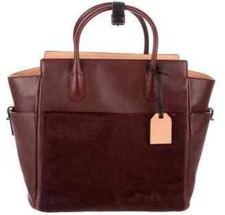 Reed Krakoff Ponyhair Atlantique Bag