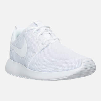 Nike Women's Roshe One Casual Shoes