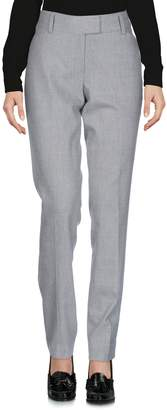 Brooks Brothers Casual pants - Item 13168294CO