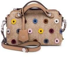 Fendi By the Way Mini Crossbody Bag