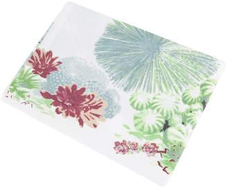 Saint Tropez Marinette Amazon Coated Tablecloth - 160x260cm