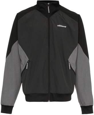 adidas eqt performance jacket