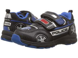 Stride Rite Vroomz Police Cruiser (Toddler/Little Kid)