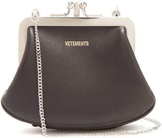 d643375316ae Small Bag - ShopStyle Australia