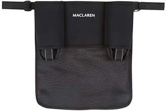 Maclaren Universal Organiser, Black