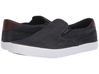 Lugz Clipper Men's Shoes