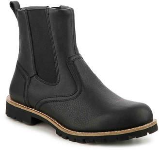 Kodiak Dover Boot - Men's