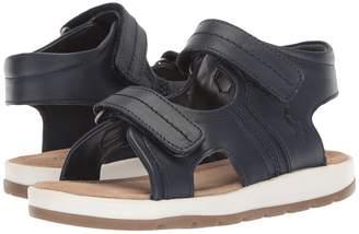Polo Ralph Lauren Duncen Boy's Shoes