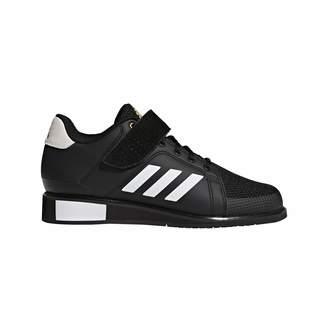 adidas Men's Power Perfect III. Lifting Shoes