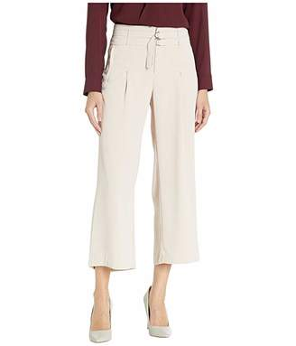 KUT from the Kloth Luna High-Waisted Pants