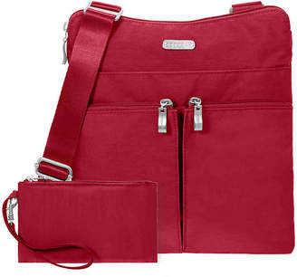 Baggallini Horizon Crossbody Bag - Women's