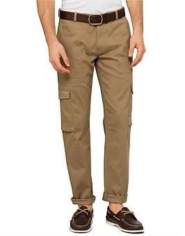 David Jones Cargo Pant