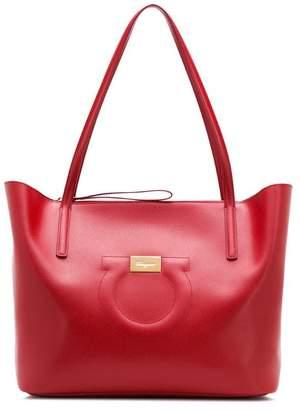 e9e0f9ad59fc Salvatore Ferragamo Handbags - ShopStyle