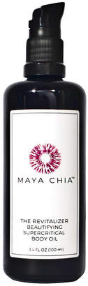 Maya Chia Revitalizing