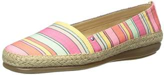 Aerosoles Women's Solitaire Slip-On Loafer