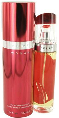 Perry Woman by Perry Ellis Perfume for Women $45 thestylecure.com