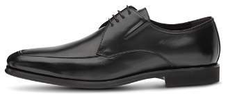 Bruno Magli Men's Rich Dress Shoes