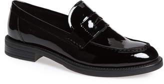 Vagabond Shoemakers Amina Penny Loafer