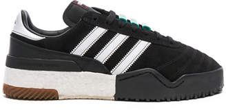 Alexander Wang adidas by Basketball Soccer Sneakers