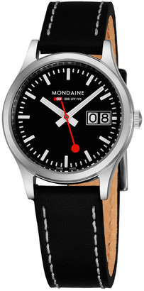Mondaine Women's Sport Watch