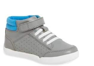 Stride Rite 'Stone' Sneaker