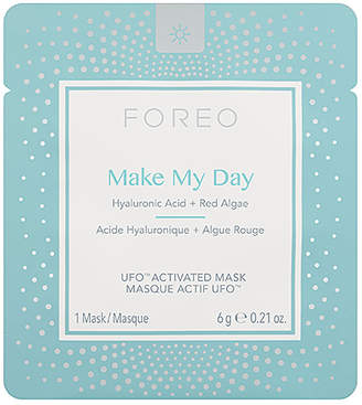 Foreo Mask Make My Day 7 Pack.