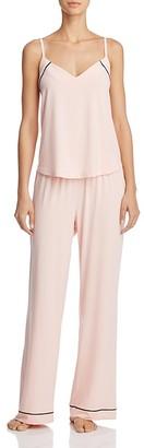 Cosabella Cami Pajama Set - 100% Exclusive $88 thestylecure.com