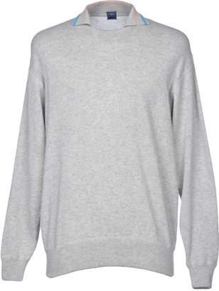 Fedeli Sweaters - Item 39872068CH