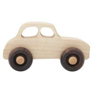 story. NEW Wooden Wooden 50s' Car