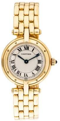 Cartier Panthère Vendôme Watch
