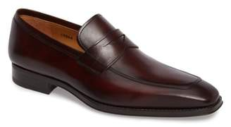 Magnanni Marc Penny Loafer