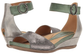 Earth - Hera Women's Shoes $99.95 thestylecure.com