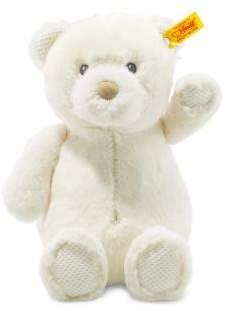 Steiff Giggles Teddy Bear