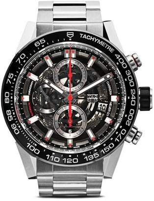 Tag Heuer Tag Carrera Calibre 01 45mm