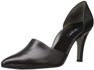 Paul Green Women's Char Heel D'orsay Pump $85.55 thestylecure.com