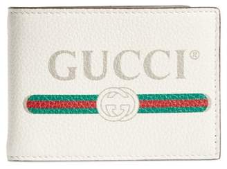 b60a45eb56e4 Free Ship + Free Returns at Nordstrom · Gucci Wallet