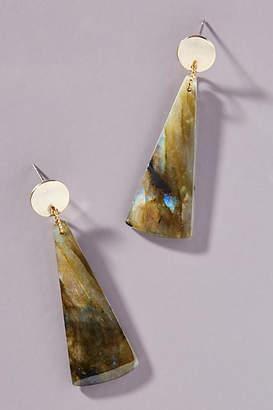 Serefina Heidi Drop Earrings