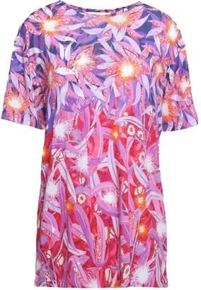 Peter Pilotto T-shirts
