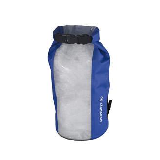 STANSPORT Stansport Waterproof Dry Bag 10 Liter