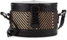Sam Edelman Evalynn Box Crossbody Bag