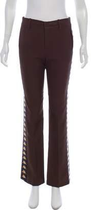 Faith Connexion Wool Dress Pants