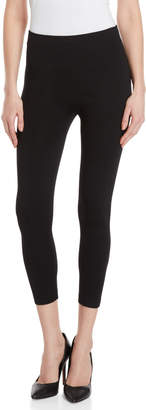 Curve Two-Pack Leggings
