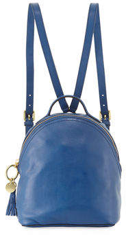 Cole Haan Fantine O-Ring Group Mini Backpack